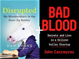 Read more about the article A Cynical Look at Silicon Valley